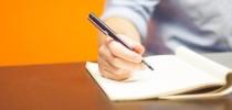 Приказ № 841/пр о порядке определения начальной (максимальной) цены контракта