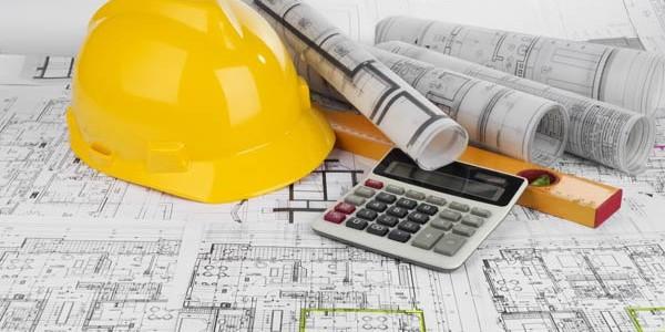 ВНИМАНИЕ!!!  на профессиональном уровне сформируем начальную(максимальную) цену контрактов на подрядные работы в строительстве!